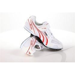 Scarpe tecniche per Corsa Veloce Do-Win