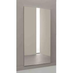 Specchio danza modulare
