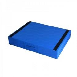Plyo Box ginnastica aerobica cm 90x70x15h
