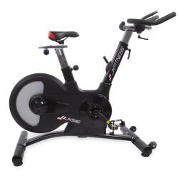 Spin Bike JK546