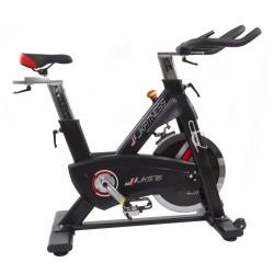 Spin Bike JK576