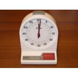 Cronometro basket da tavolo