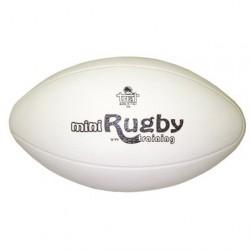 Pallone Minirugby TRIAL Propedeutico