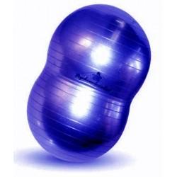 X-Ball TRIAL propriocettiva diam. cm 65
