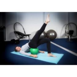 Tappetino Yoga cm 170x60x0,3 - Kit 2 pz