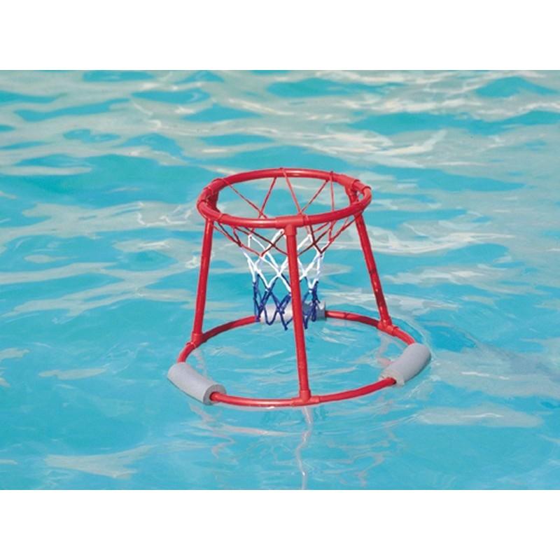 Canestri Basket galleggianti