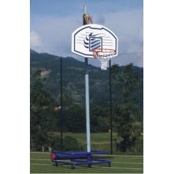 Impianto Basket/Minibasket...
