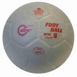 Pallone Calcio potenziato TRIAL gr. 630