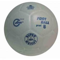 Pallone Calcio potenziato TRIAL gr. 840