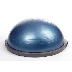 Semisfera BOSU Balance Trainer Pro