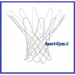 Retina basket in polipropilene spessore 3 mm