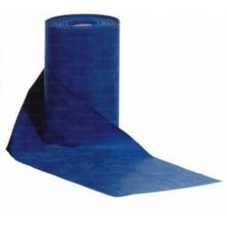 Banda elastica per aerobica BLU