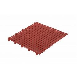Pavimentazione multiuso in plastica