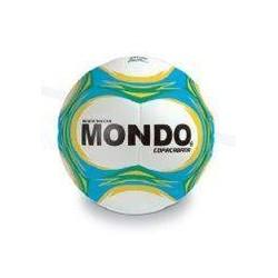 Pallone beach soccer