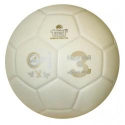 Pallone Calcio TRIAL Triplo...