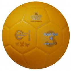 Pallone Calcetto TRIAL...