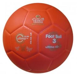 TRIAL Pallone Mini Calcio...