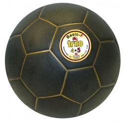 Pallone Calcio TRIAL mod....