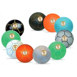 TRIAL Pallone Calcio n° 4.5...