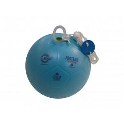 Pallone Calcio TRIAL per...