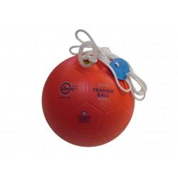 Pallone Calcetto TRIAL per...