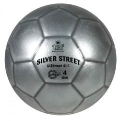 Pallone Calcetto TRIAL mod....