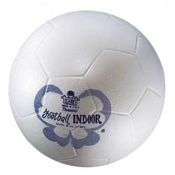 Pallone Calcio Calcetto...