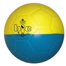 Pallone Calcio TRIAL BICOLORE