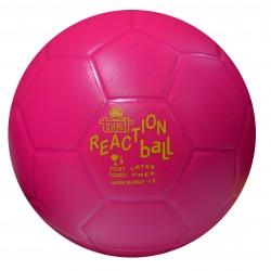 Pallone Calcio TRIAL...