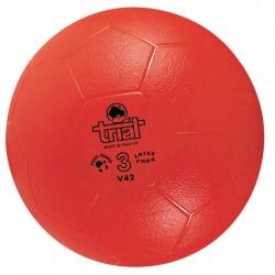 Pallone Minicalcio TRIAL in...