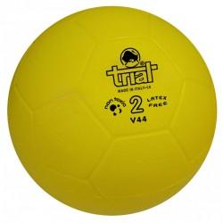 TRIAL Pallone calcio n° 2...