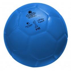 TRIAL Pallone calcio n° 1...