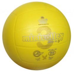 TRIAL Pallone Minivolley...