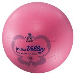 TRIAL Pallone Pallavolo...