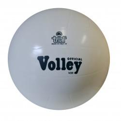 Pallone Pallavolo TRIAL...