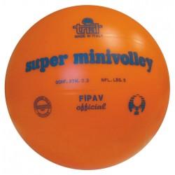 Pallone Super Minivolley...