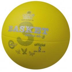 TRIAL Pallone Minibasket n°...