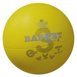 Pallone Basket TRIAL Triplo...