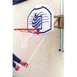 Minibasket / Basket a...