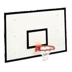 Tabellone basket cm 180x120...
