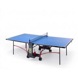 Tavolo ping pong da interno...