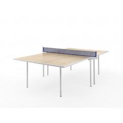 Tavolo ping pong Design FAS...
