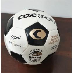 Pallone calcio Official in...
