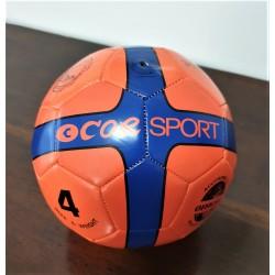 Pallone calcetto Official...