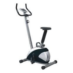 Cyclette magnetica modello...