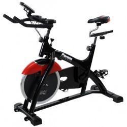 Spin Bike modello F 4670 -...