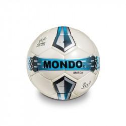 Pallone calcio MONDO in PU