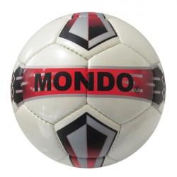 Pallone calcetto MONDO in PU