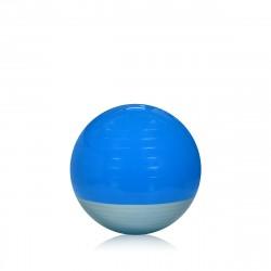 Boa Ball Autobilanciante Ø...