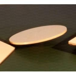 Tavoletta propiocettiva rotonda